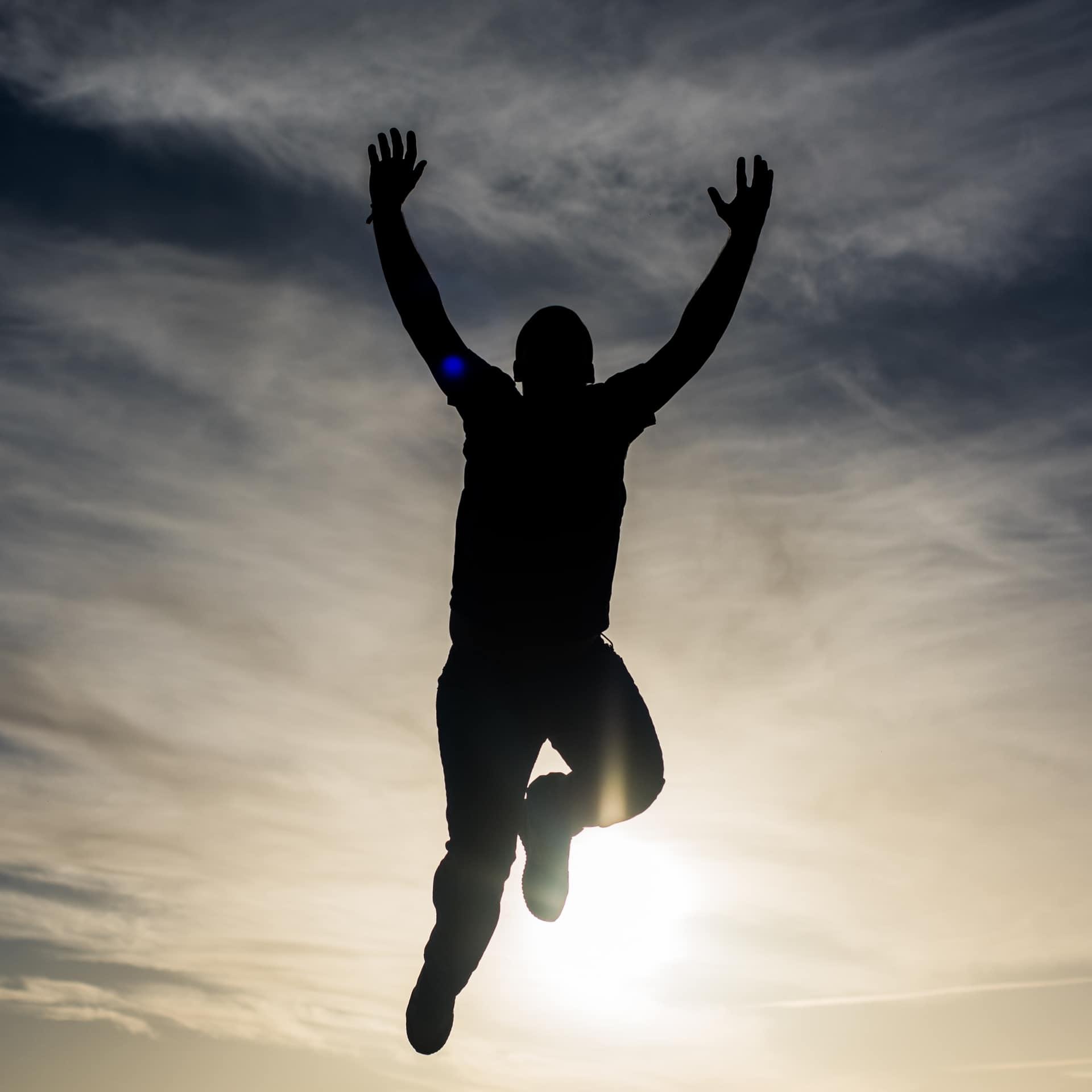 Erfolg durch die Heldenreise